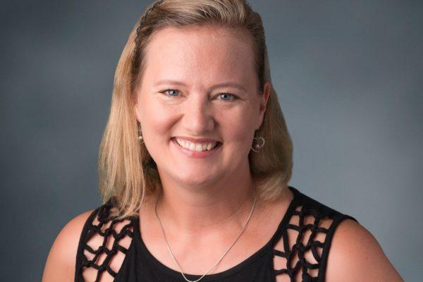 Brooke Cheney profile picture